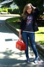 Massimo-dutti-blazer-portobello-market-shirt-furla-bag-zara-sandals-stra