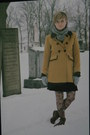 Mustard-modcloth-coat-black-ebay-dress-brown-peddlars-mall-boots-accessori