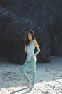 Organic-cotton-synergy-clothing-leggings-synergy-clothing-top