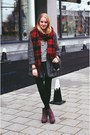 Even-odd-boots-mango-coat-primark-scarf-h-m-top-zara-skirt