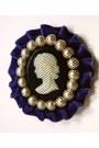 Purple-handmade-accessories