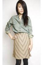 Tan-swaychiccom-skirt