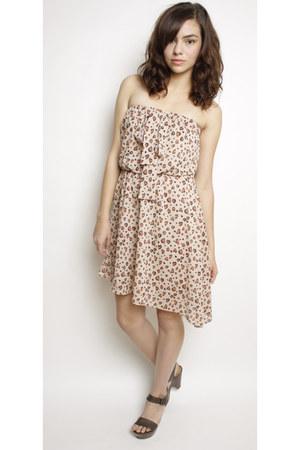 Swaychiccom dress