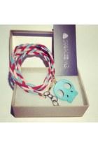 Sweet-1985-bracelet