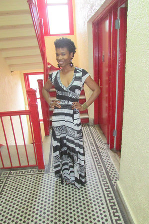 knit dress - dress - dress - dress - dress