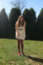 White-forever-21-dress-red-modcloth-tights-black-mudd-shoes-black-forever-