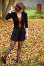 H-m-jacket-take-out-sweater-forever-21-shirt-leopard-print-apt-9-tights