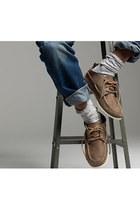 shoes - socks - pants