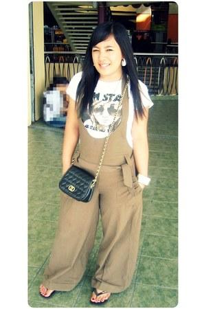 purse - jumper