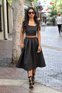 Black-cat-eye-asos-sunglasses-black-satin-missguided-skirt