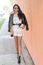 Black-leather-nasty-gal-jacket-black-leather-marc-jacobs-heels