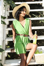 Green-green-nordstrom-dress