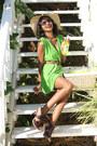 Green-green-nordstrom-dress