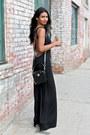 Black-black-tobi-dress