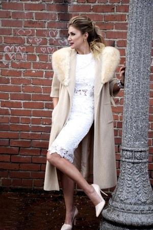 madison square dress