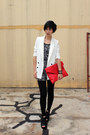 From-korea-bag-millies-wedges