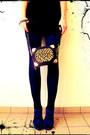 Black-cut-out-h-m-dress-cream-lace-primark-dress-tawny-leopard-taobao-purse