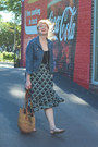 Jean-j-crew-jacket-black-porridge-skirt-black-express-sandals