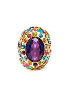 purple Talullah Tu accessories