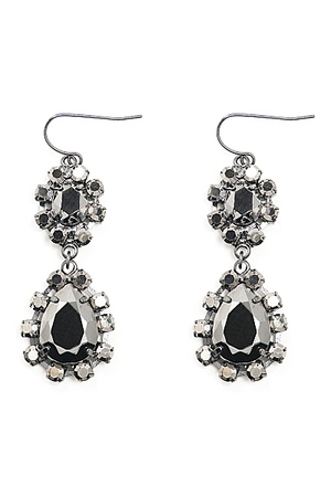 Talullah Tu earrings