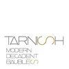 tarnish