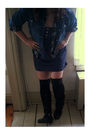 Thrifted-jacket-alloycom-dress-american-apparel-socks-frye-boots