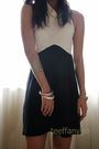 Black-tyler-dress-gold-bracelet-pink-ross-simons-bracelet-gold-mphosis-sho