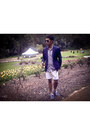 Blue-betts-shoes-navy-blue-jack-london-blazer-white-bespoke-shorts
