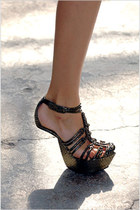 black heel less shoe shoes - black heel less shoe shoes - black heel less shoe s