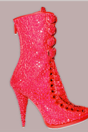 funky boots boots - funky boots boots - funky boots boots - funky boots boots -
