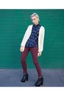 Fawn-shirt-violet-boutique-shirt-violet-boutique-cardigan
