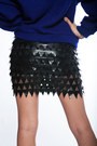 Violet-boutique-skirt