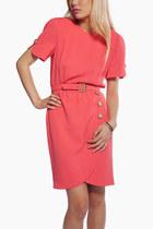 Violet Boutique dress