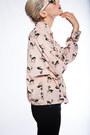 Violet-boutique-blouse