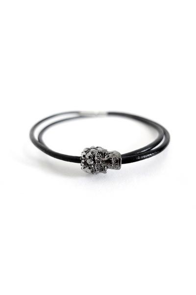 Beauboe bracelet