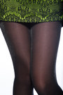 Violet-boutique-tights