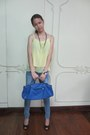Dark-gray-necklace-blue-tomato-bag-light-blue-denime-penshoppe-pants