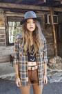 Hat-janessa-leone-hat-jewelry-the-2-bandits-accessories