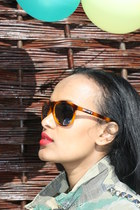 Sunpocket Original glasses