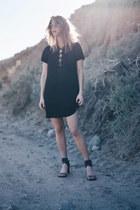 studded jaeryn Isabel Marant sandals