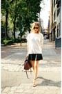 Zara-sweater-aritzia-bag-mini-forever-21-skirt