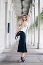 Aritzia-top-zara-skirt