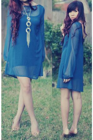 Vero Moda dress