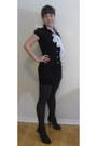 Tights-sears-leggings-suede-aldo-heels-bow-online-blouse-dickies-skirt-m