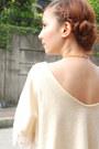 Topshop-jeans-vintage-bag-wedges-top-simones-closet-necklace