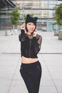 Black-bunny-ears-unknown-hat-black-slouch-unknown-pants
