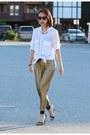 Black-cotton-on-sunglasses-black-single-strap-michael-antonio-heels