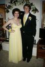 Yellow-bloomingdales-dress