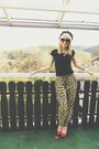 Ruby-red-lolita-zerouv-sunglasses-black-leopard-choies-pants