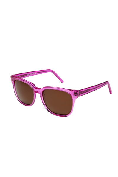 Super sunglasses